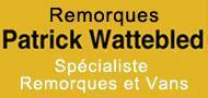 Patrick Wattebled