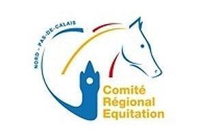 Comité Régional d'Equitation (CRE) du Nord / Pas-de-Calais