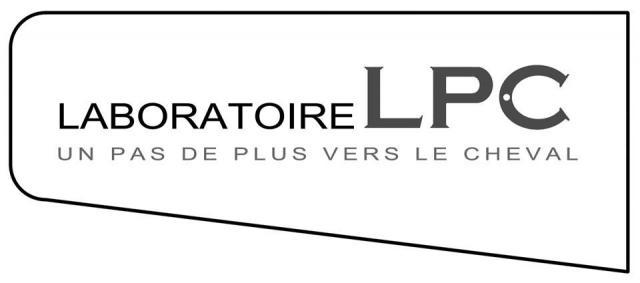 Laboratoire LPC