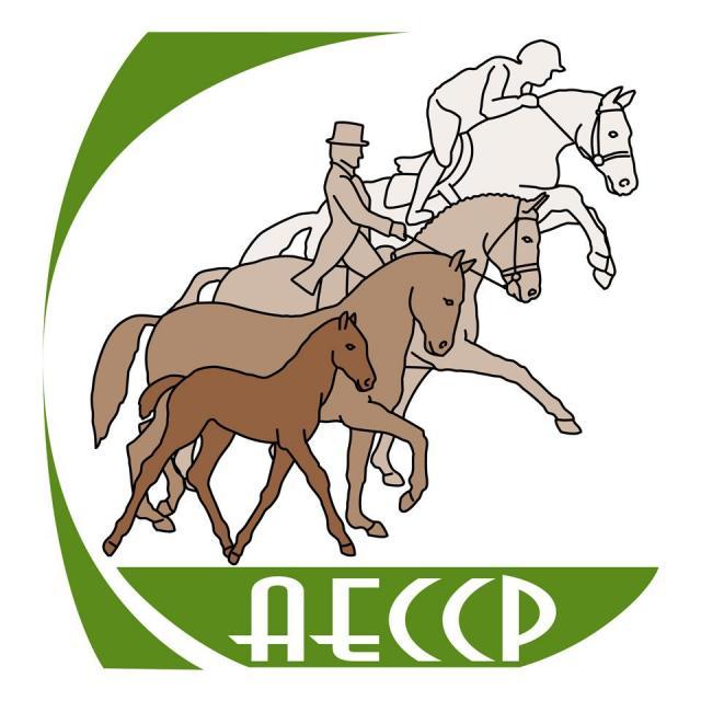 AECCP