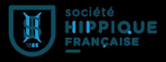 SHF - Société Hippique Française
